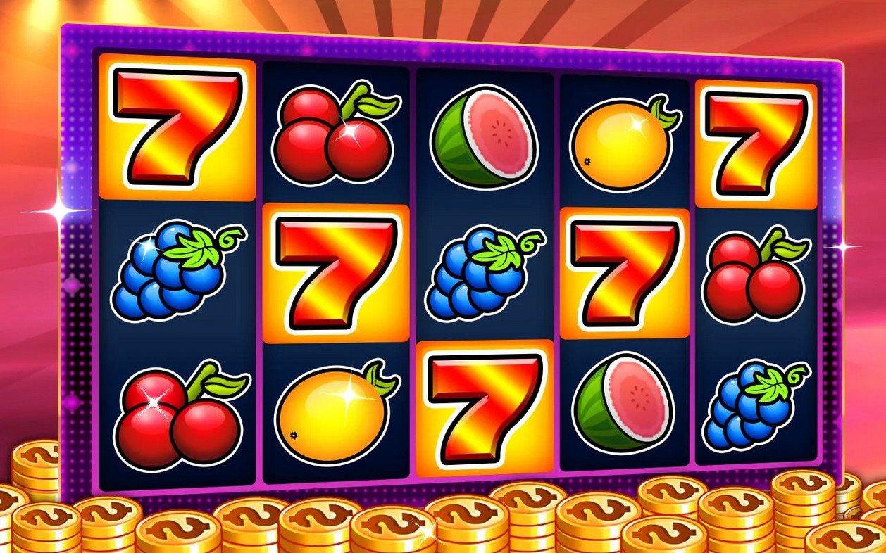 игры онлайн казино рулетка бесплатно